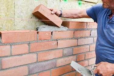 Budowa domu - MdM - Zwrot podatku VAT