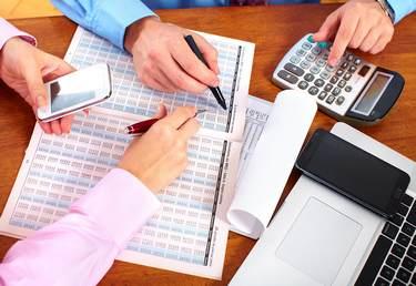 Budowa domu - Zwrot podatku VAT - MdM