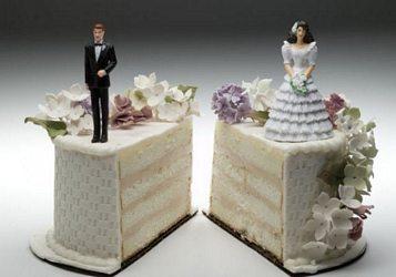 Co zrobić z kredytem przy rozwodzie