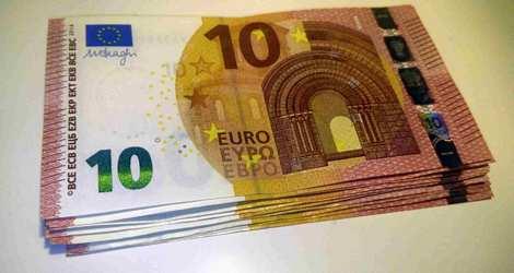 Dokumenty do kredytu mieszkaniowego przy dochodach z zagranicy