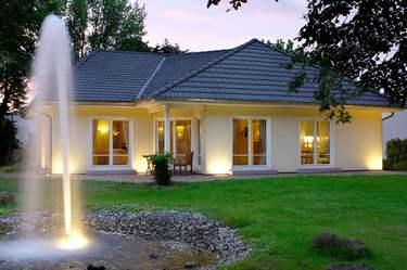 Kredyt na budowę domu – kwota kredytu