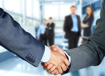 Kredyt na zakup nieruchomości z doradcą finansowym
