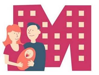 Nowe zasady Mieszkania dla Młodych