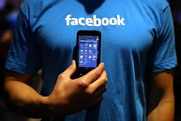 kredyt facebook
