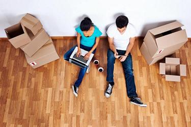kupić mieszkanie bez wkładu własnego