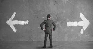 leasing czy kredyt firmowy