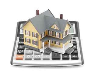 poszukując kredytu hipotecznego
