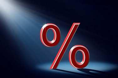 przygotuj się na wzrost raty kredytowej