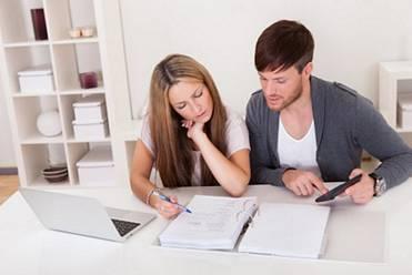 kredyt-konsolidacyjny-kielce